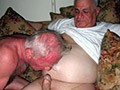 Porno vieux gay GRATOS !