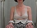 Femmes matures - videos gratuites